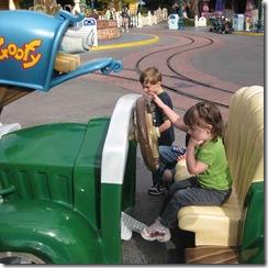 Disneyland-Trip-102