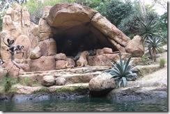 Disneyland-Trip-126