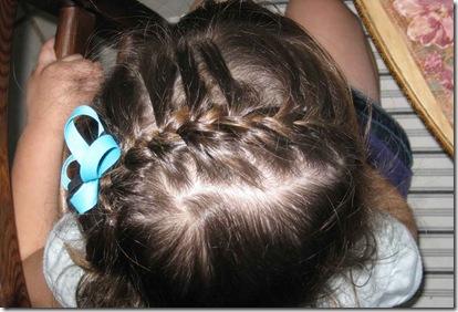 more-hair-002