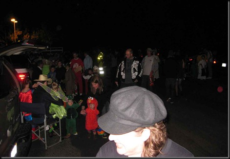 trunk-or-treat-007