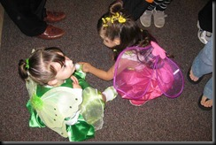 trunk-or-treat-003