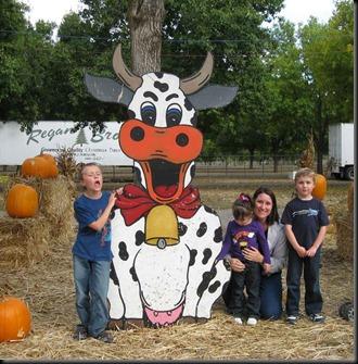 halloween-parade-and-pumpkin-patch-067