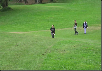 Euro-Golf-Day-016