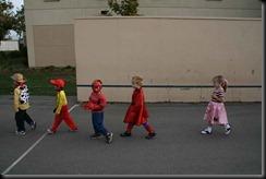 halloween-parade-024
