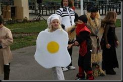 halloween-parade-063