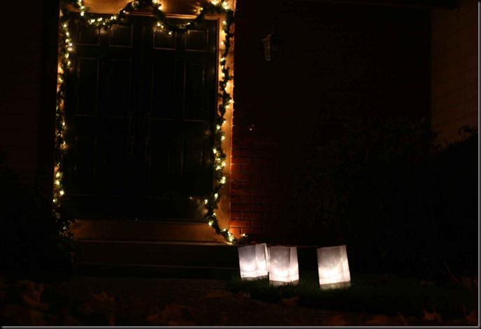Our-Christmas-Lights-005