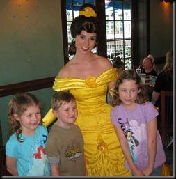 Christmas-in-Disneyland-085