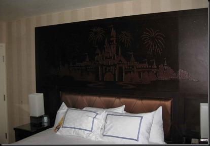 Christmas-in-Disneyland-014