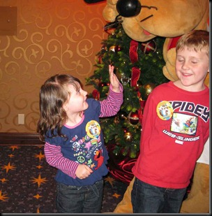 Christmas-in-Disneyland-049