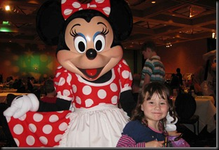 Christmas-in-Disneyland-053