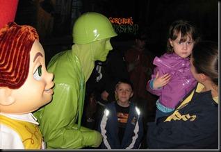 Christmas-in-Disneyland-108