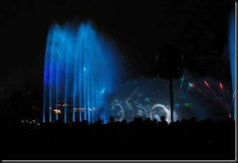 Christmas-in-Disneyland-093
