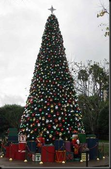 Christmas-in-Disneyland-104