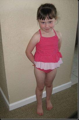 swimsuit,-play-dates,-etc-005