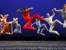 Elemental Brubeck