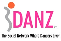 iDANZ -Become a Member of iDANZ Today!