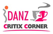 Connect with the iDANZ Critix Corner.  Click Here.