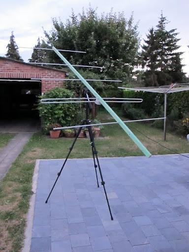 Detection des météores Antenne%20001