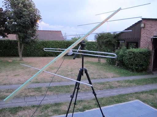 Detection des météores Antenne%20003