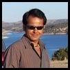 Deepak Jadit