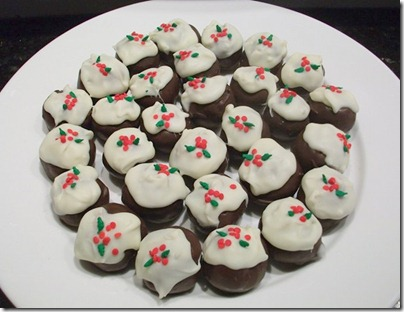 Christmas truffles (2)