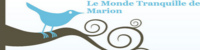 Monde de Marion
