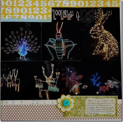 20101219-DSC_0384