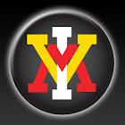 VMIAA icon