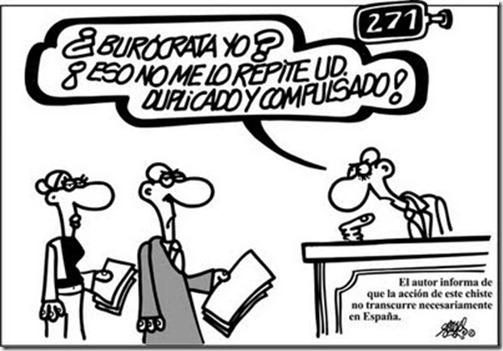 burocracia-11