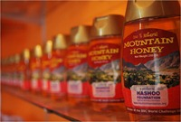 MountainHoney
