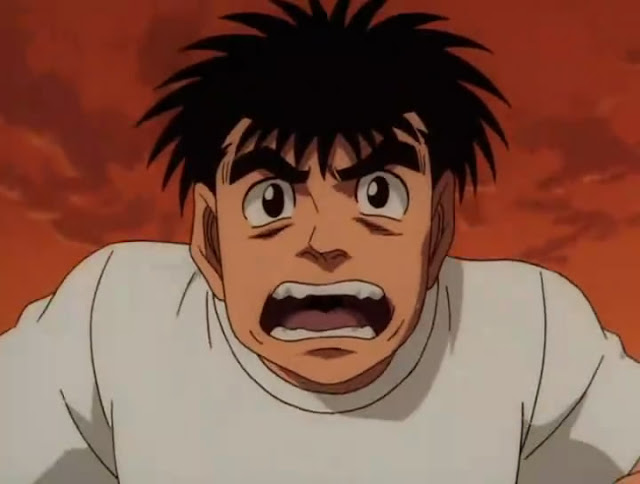 Hajime no ippo Hajime%20no%20Ippo_03