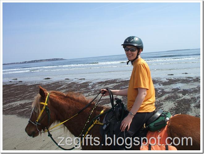 April10-Beach 002