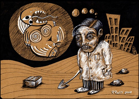 61 - Entierro-2008-web