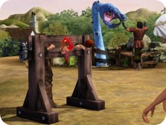 the-sims-medieval_013