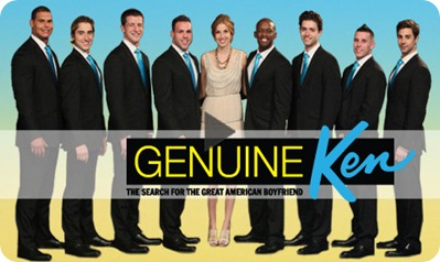 small_Genuine_Ken_Premieres