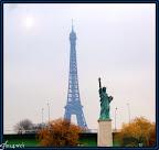 Flo14wer-Paris42.jpg