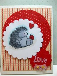 020510 PB pocupine Love