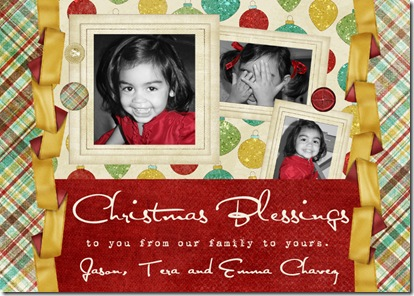 christmasblessingsblog