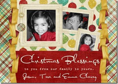 christmasblessingsblog