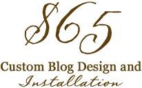 creativeblogintro65