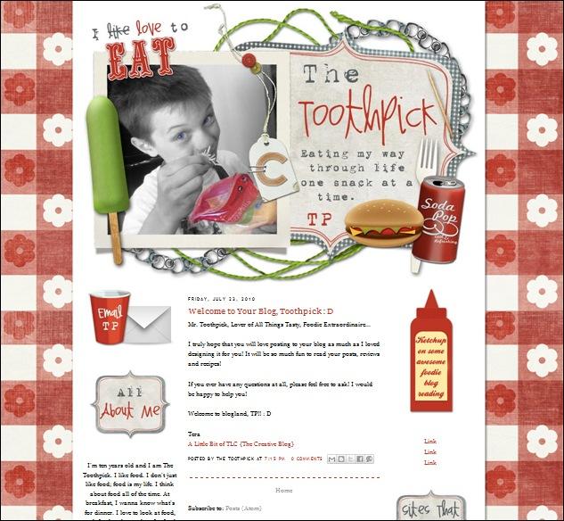 toothpickscreenshot