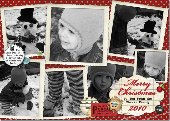2010christmas7photoRED4