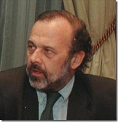 Eduardo%20Amadeo
