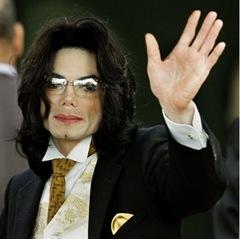 MichaelJackson2