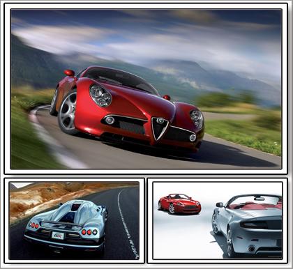 cool cars wallpaper hd. car wallpaper hd 1080p.