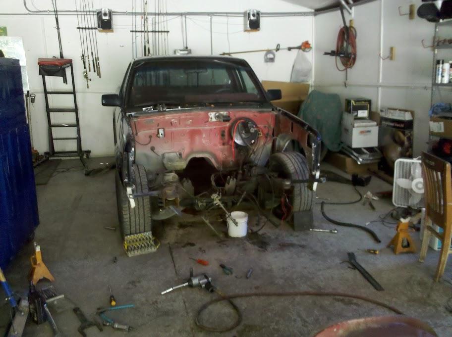 Img on 02 Dodge Dakota