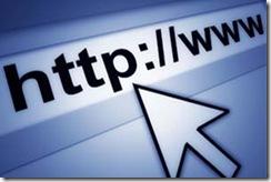 belajar bisnis online internet