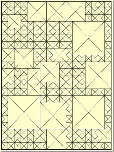 Tesselation-1