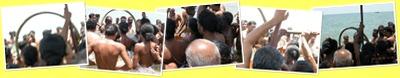 View சேதுக்கரை தீர்த்தவாரி 2010 மார்ச் 30