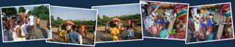 View Thiruppullani pari vettai